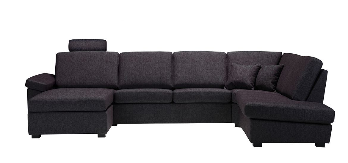 santiago modulsofa violante m bler. Black Bedroom Furniture Sets. Home Design Ideas