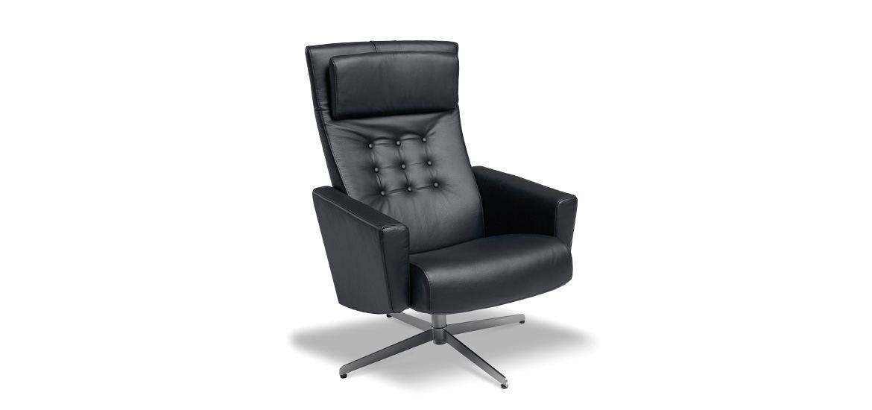 Polar stol Violante Møbler